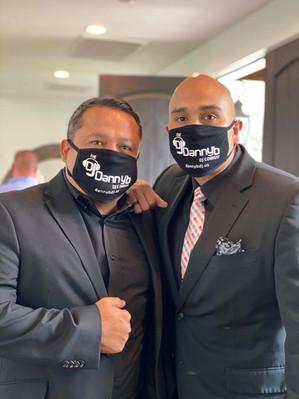 fro and danny dj mask houston texas.jpg