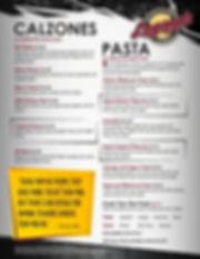 calzone&pasta-page-001.jpg