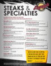 steaksandspecials-page-001.jpg