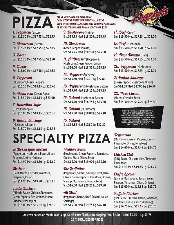 pizza-page-001.jpg