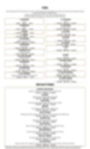 take out menu legends-page-004.jpg