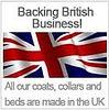 british-business.jpg