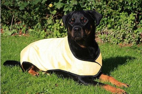 Cool Dog Cooling Coat