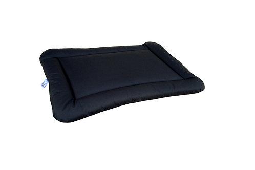 Heavy Duty Waterproof Rectangular Cushion Pad