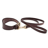 english-bridle-collar-lead_9.jpg