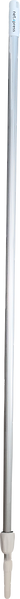 Telescopic Handle 2x1,5m de netxpress