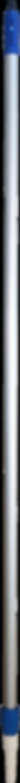 Telescopic Handle Water 2x1,5m de netxpress