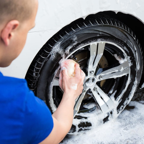 wheel-and-tire-cleaners.jpg