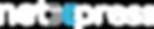 Logo de NetXpress