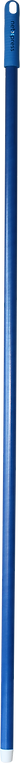 Sleeve Glass Fibre 1,4m de netxpress