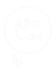 Logo de la gamme After Care de netxpress