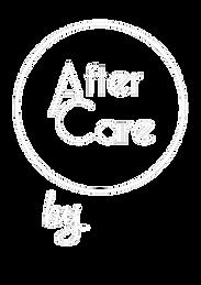 Logo de la gamme After Care de netxpress