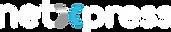 Logo netxpress