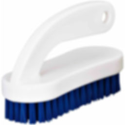 Hand Brush Small de netxpress