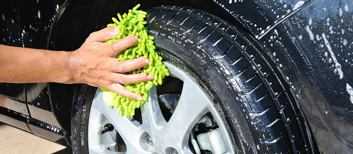 best-wheel-cleaner-3.jpg