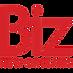 Biz New Orleans Logo.png