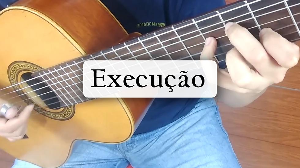 Minha Verdade - Zeca Pagodinho (Vídeo)