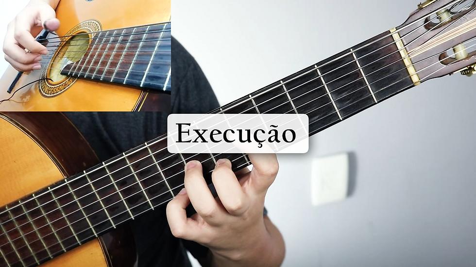 Ingênuo - Jacob do Bandolim (Vídeo)