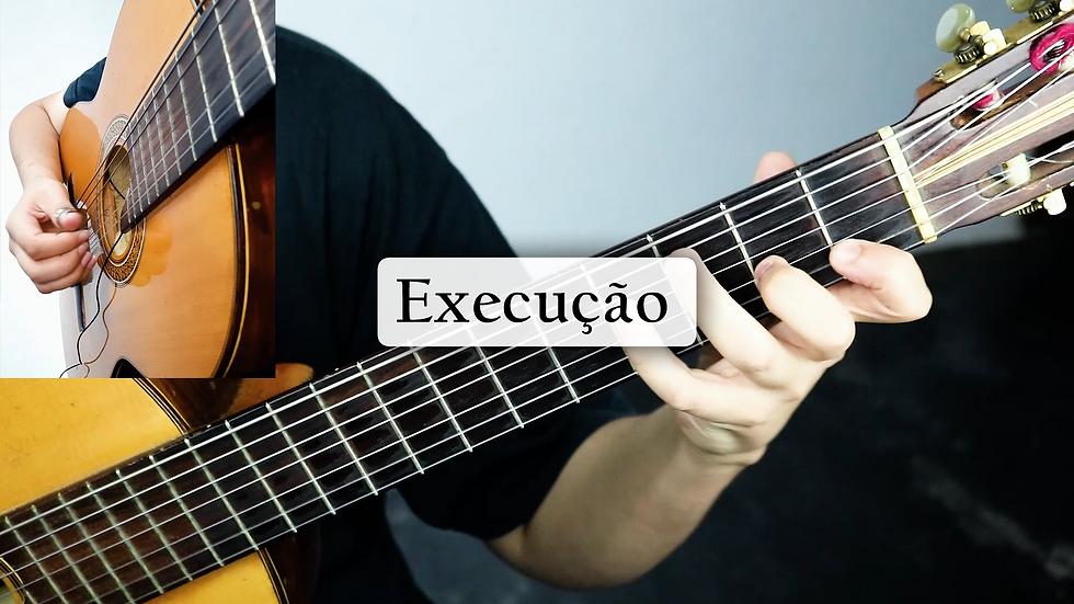 Não Tem Tradução - João Nogueira (Vídeo)