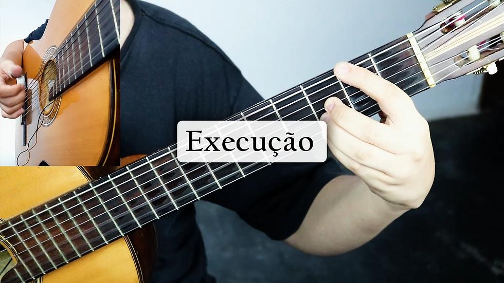 Pra Fugir Nunca Mais - João Nogueira (Vídeo)