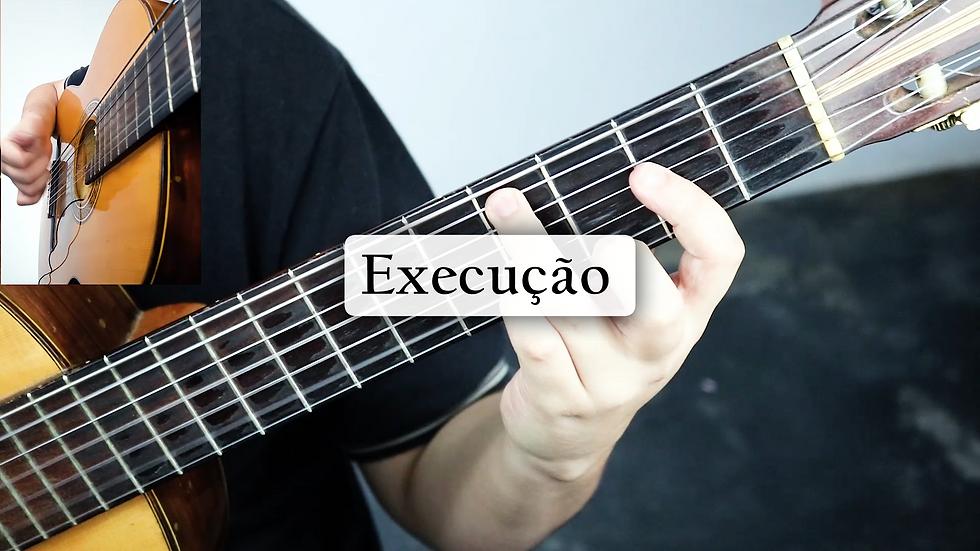 E Lá Vou Eu - João Nogueira (Vídeo)