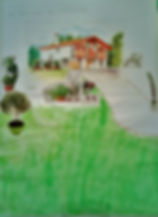 La_maison_et_le_jardin_-_séance_3_et_5.j