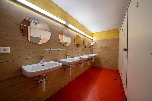 Bellervie-Camping_Sanitäre_Anlagen.jpg