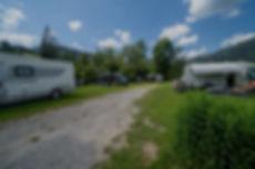 home_camping_bellerive