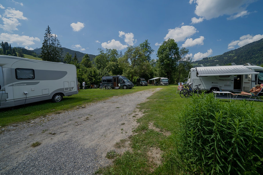 home_camping_bellerive