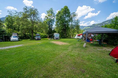 Bellervie-Camping_Stellplatz.jpg