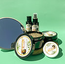 CLEAR SKIN COMBO (6 products in 1 bundle)