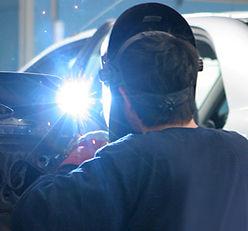 Auto repair 5