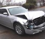 Auto repair 3