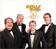 Opus Cuatro 50.jpg