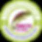 weiterbildungsmarkt_Anbieter2020.png