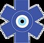 Nazar Eye.png