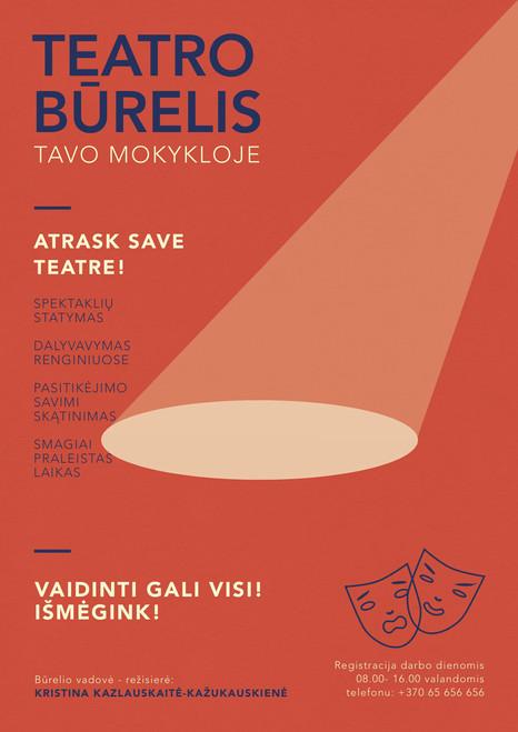 Teatro burelis.jpg