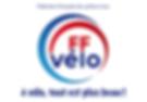 féderation française de cyclotourisme