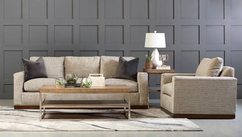 livingroom with cactus.jpg