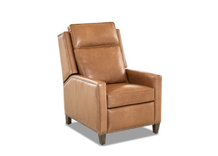 caramel chair.jpg