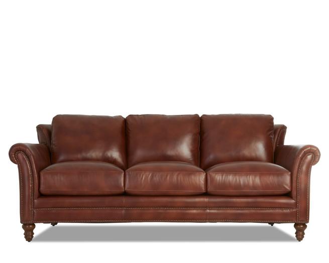 3 seats leather sofa.jpg
