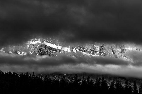 Mountains in the Fog.jpg