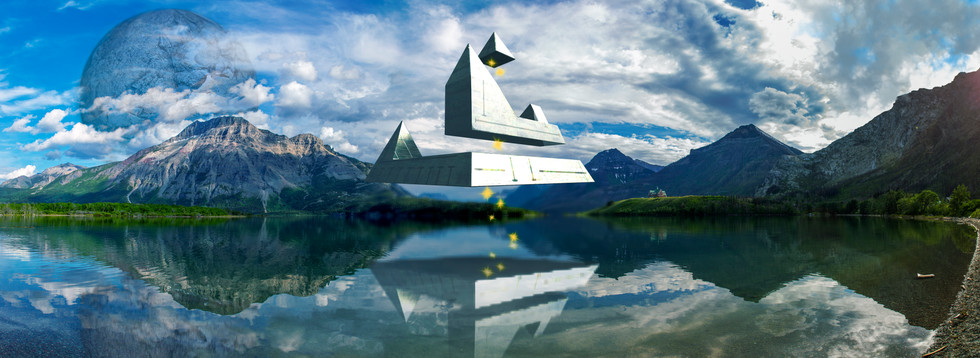 Robert McCall - The Visitor.jpg