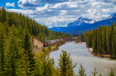 CN Rail tilt shift.jpg