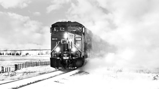 Winter Train.jpg
