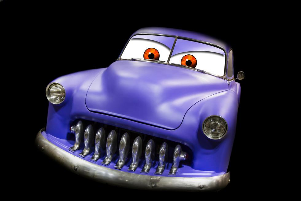 Cars_MG_0057.jpg