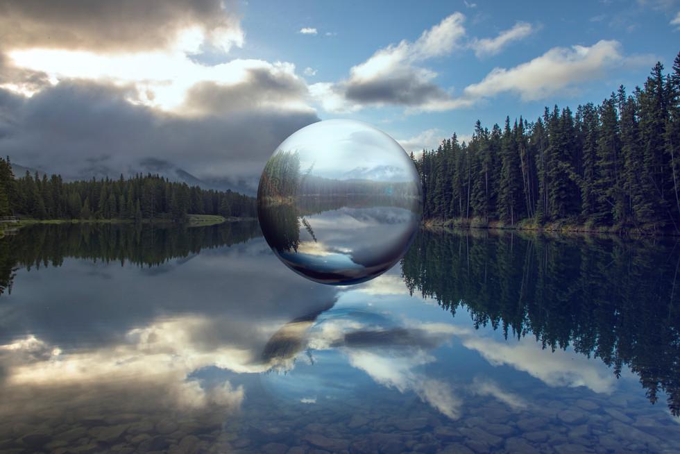 The Sphere.jpg