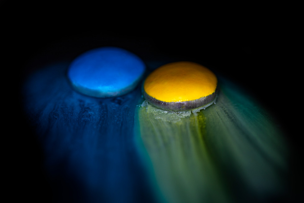Yellow and Blue Candy.jpg