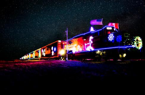 Dec 2017 Holiday Train LRG.jpg