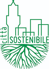 logo città sostenibile.jpg